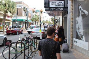 King Street (Charleston)